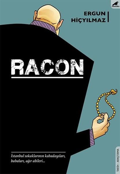 Racon.pdf