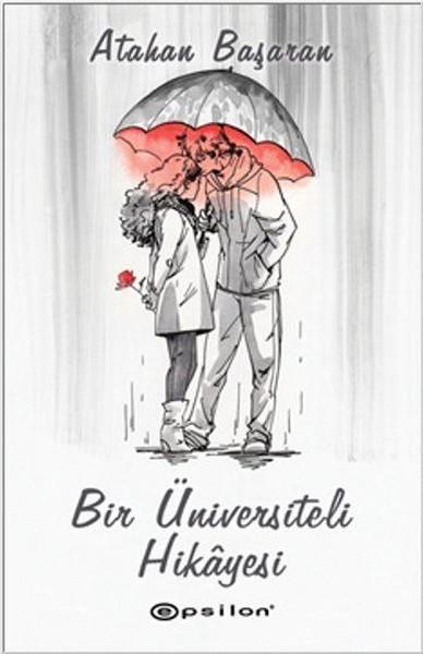 Bir Üniversiteli Hikayesi.pdf