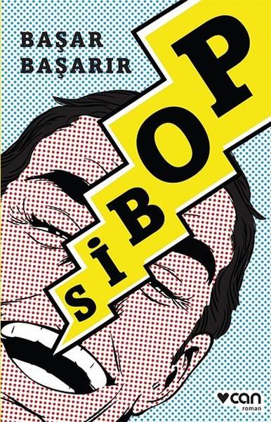 Sibop.pdf