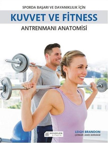 Sporda Başarı ve Dayanıklıkİçin Kuvvet ve Fitness.pdf