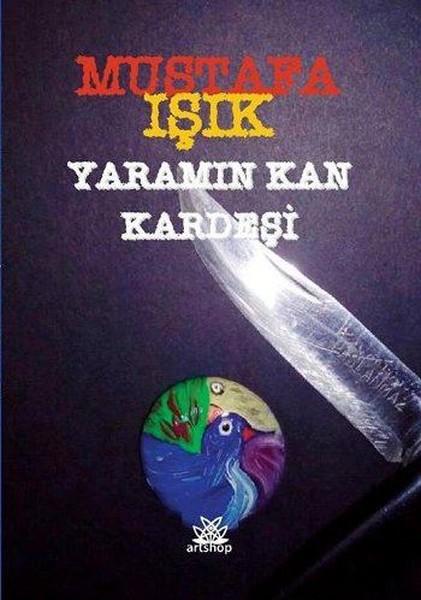 Yaramın Kan Kardeşi.pdf