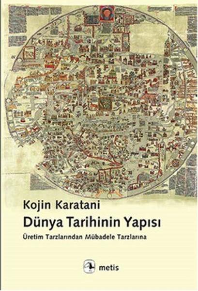 Dünya Tarihinin Yapısı.pdf
