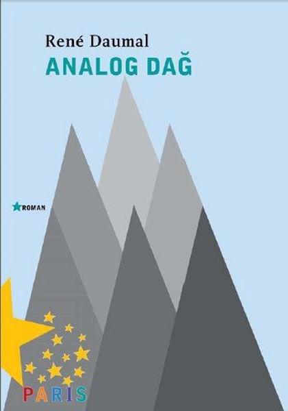 Analog Dağ.pdf