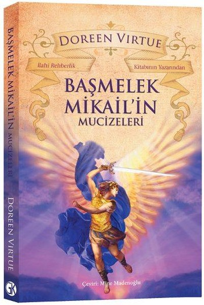 Başmelek Mikalin Mucizeleri.pdf