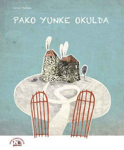 Pako Yunke Okulda.pdf