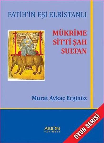Mükrime Sitti Şah Sultan.pdf