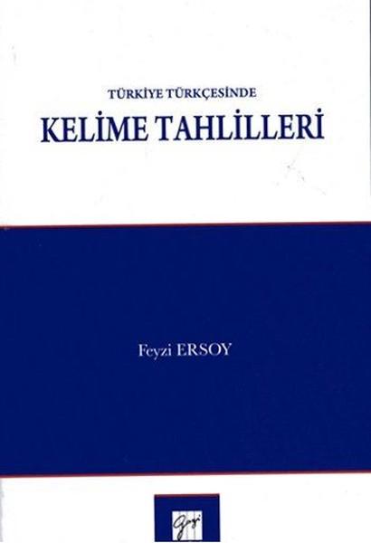 Türkiye Türkçesinde Kelime Tahlilleri.pdf