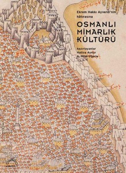 Osmanlı Mimarlık Kültürü.pdf
