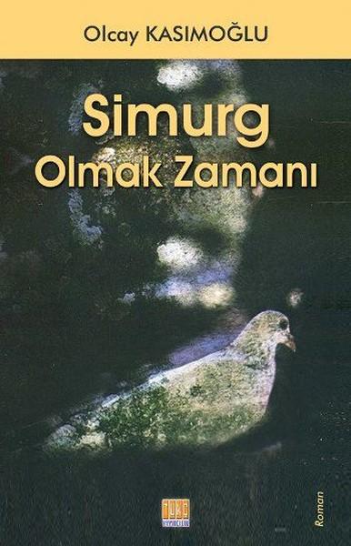 Simurg Olmak Zamanı.pdf