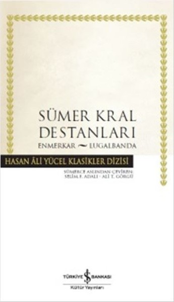Sümer Kral Destanları.pdf