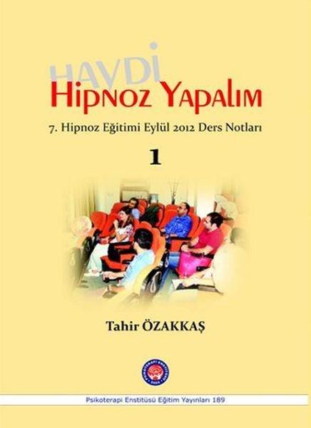 Haydi Hipnoz Yapalım.pdf