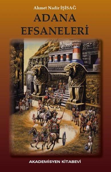 Adana Efsaneleri.pdf