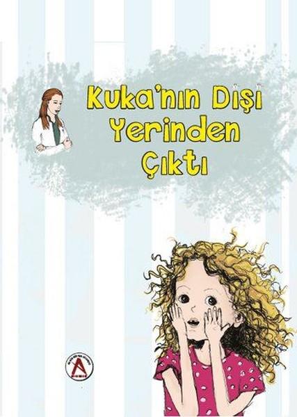 Kukanın Dişi Yerinden Çıktı.pdf