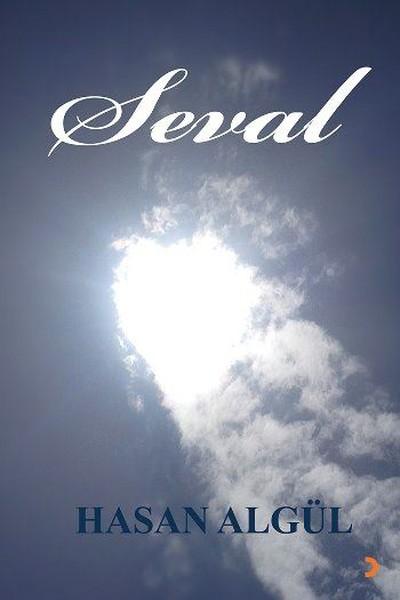 Seval.pdf