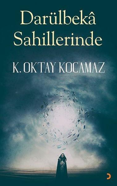Darülbeka Sahillerinde.pdf