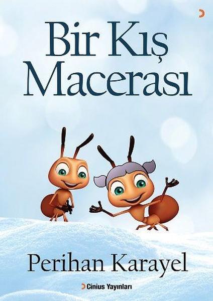 Bir Kış Macerası.pdf