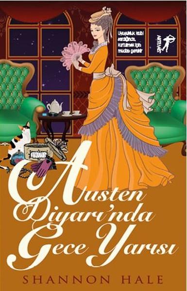 Austen Diyarında Gece Yarısı.pdf