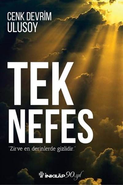 Tek Nefes.pdf
