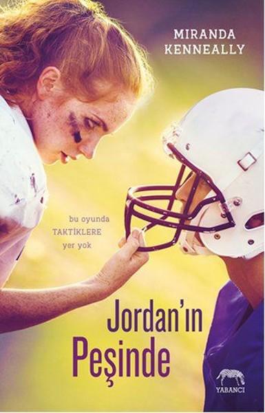 Jordanın Peşinde.pdf
