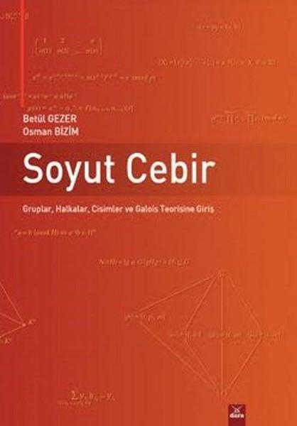Soyut Cebir.pdf