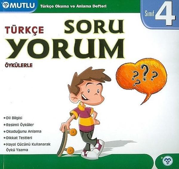 Türkçe Soru Yorum 4.pdf