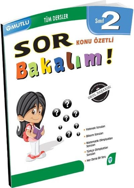 Sor Bakalım Konu Özetli Soru Bankası 2.pdf