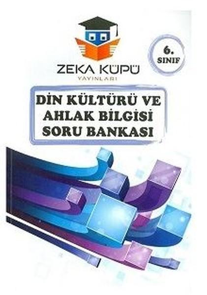 6. Sınıf Din Kültür Soru Bankası.pdf