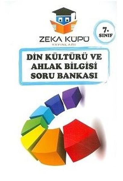 7. Sınıf Din Kültür Soru Bankası.pdf