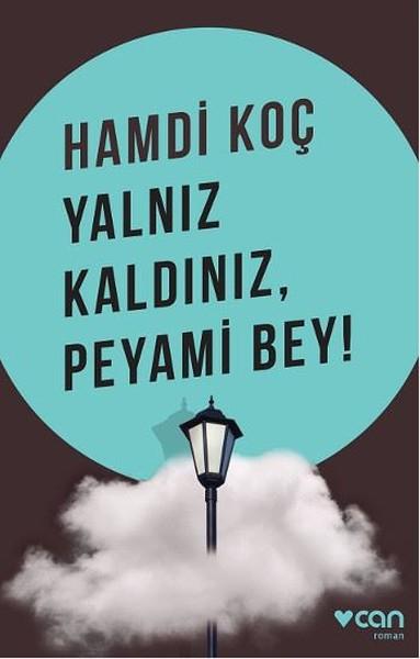 Yalnız Kaldınız, Peyami Bey!.pdf