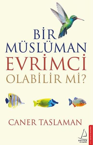 Bir Müslüman Evrimci Olabilir Mi?.pdf