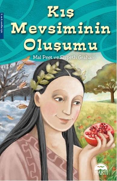 Kış Mevsiminin Oluşumu.pdf