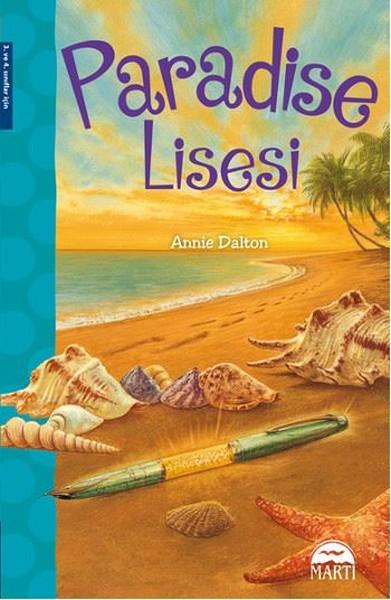 Paradise Lisesi.pdf