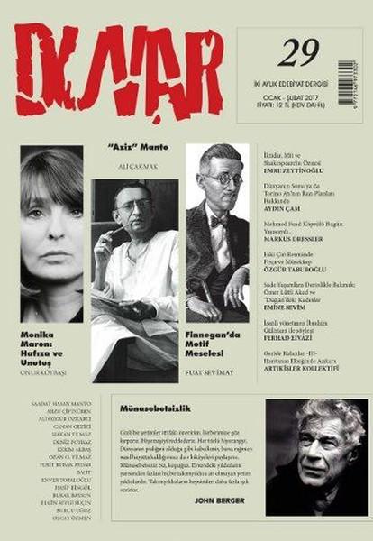 Duvar Dergisi Sayı: 29.pdf