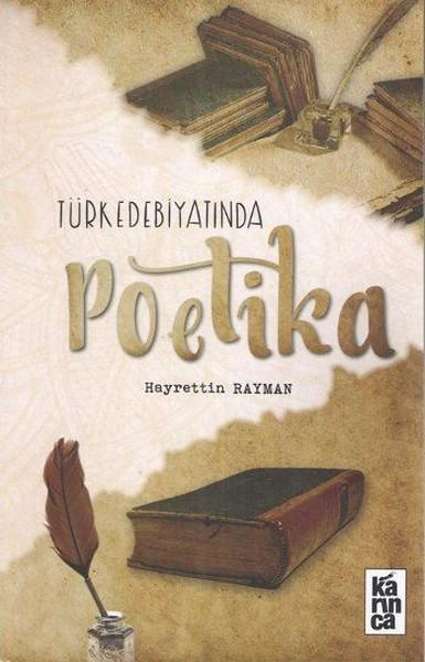 Türk Edebiyatında Poetika.pdf