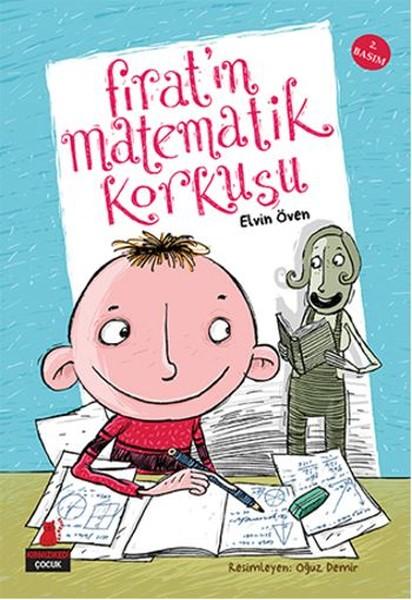 Fırat'ın Matematik Korkusu.pdf