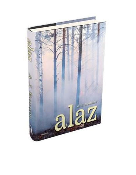 Alaz.pdf