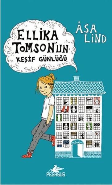 Ellika Tomsun Keşif Günlüğü.pdf
