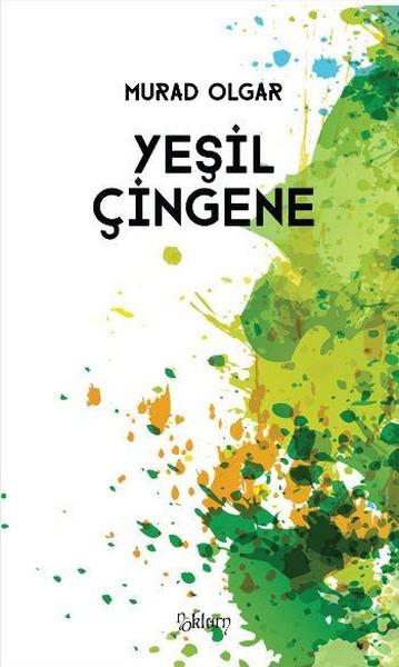 Yeşil Çingene.pdf