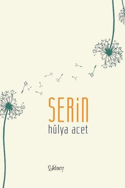 Serin.pdf