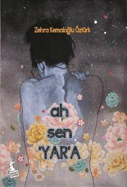 Ah Sen 'Yar'a.pdf