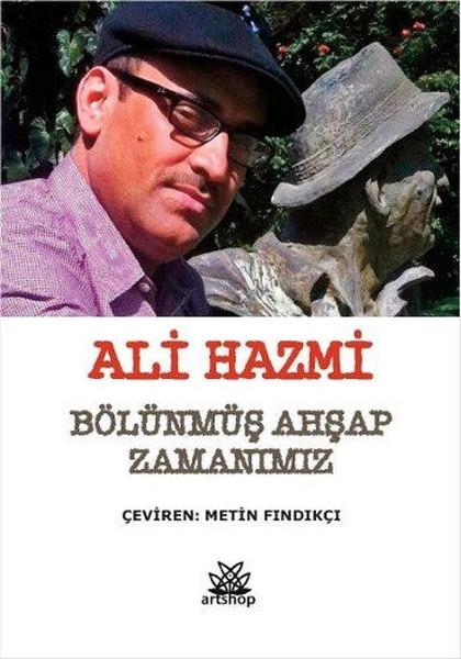 Bölünmüş Ahşap Zamanımız.pdf