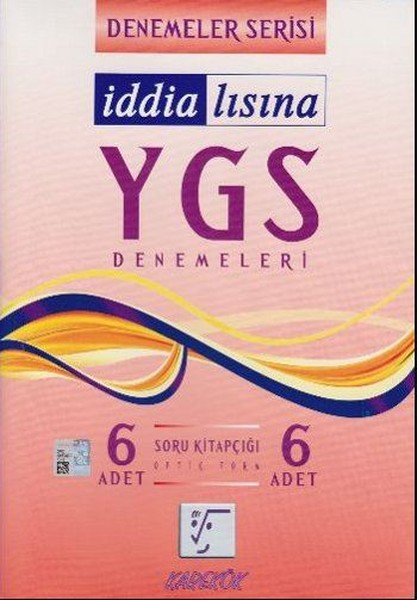 İddialısına YGS Denemeleri.pdf