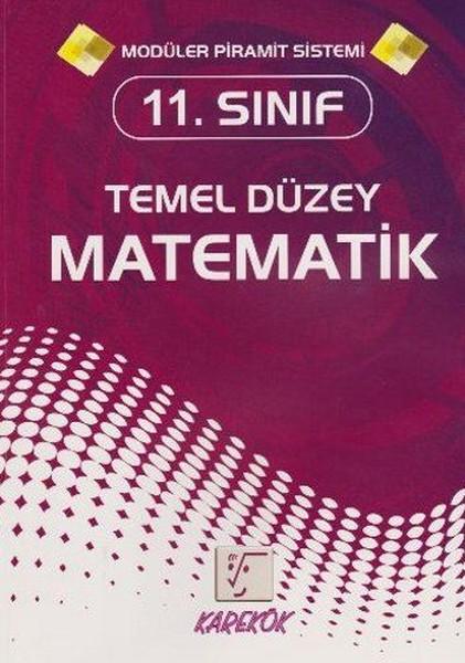 11. Sınıf Temel Düzey Matematik.pdf
