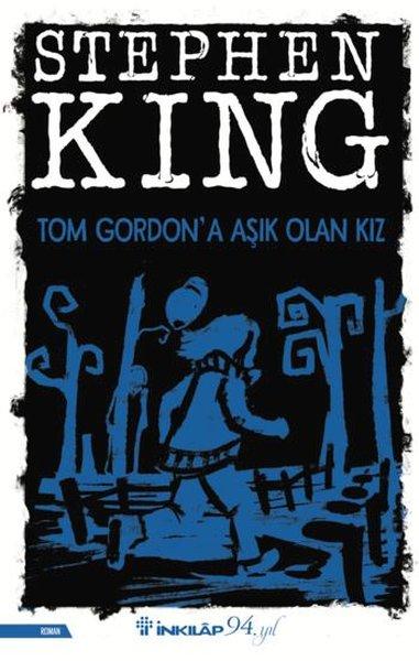 Tom Gordona Aşık Olan Kız.pdf