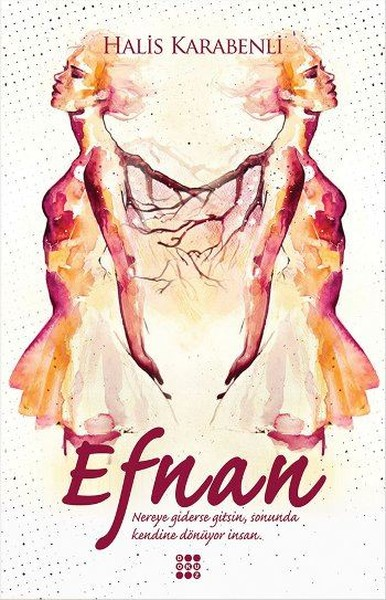 Efnan.pdf