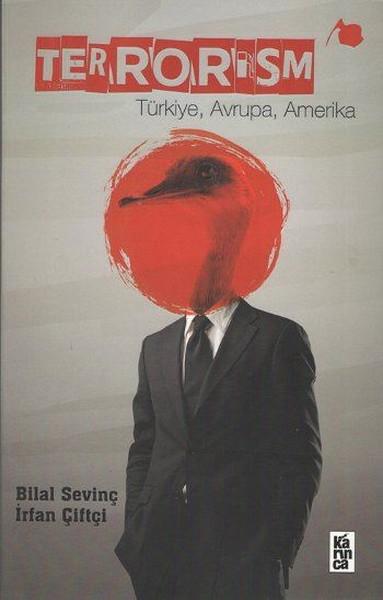 Terrorism-Türkiye, Avrupa, Amerika.pdf