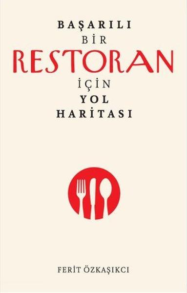 Başarılı Bir Restoran İçin Yol Haritası.pdf