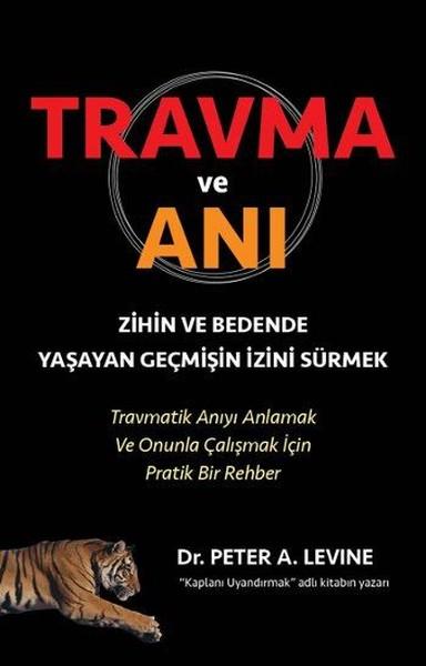 Travma ve Anı.pdf