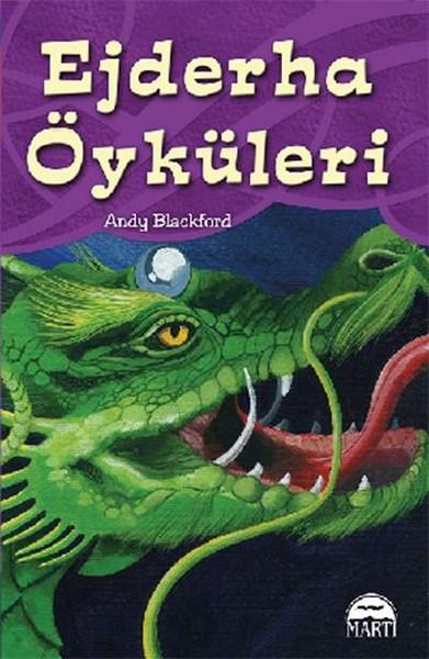 Ejderha Öyküleri.pdf