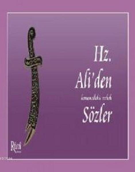 Hz. Aliden Sözler.pdf